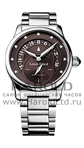 ����������� ���� Louis Erard Emotion 91601AA53M